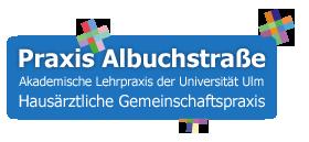 Hausärztliche Gemeinschaftspraxis in Steinheim a.A.