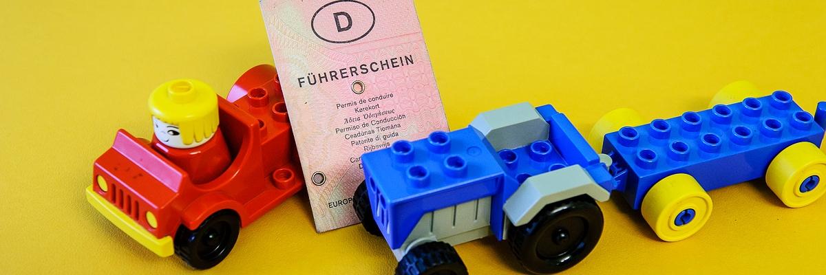 titel-fuehrerschein